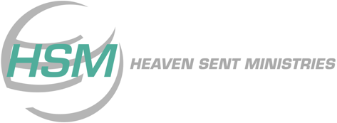 Heaven Sent Ministries INC