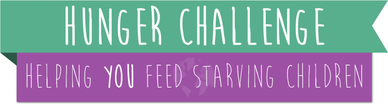 Hunger-Challenge-Helping-you-feed-starving-children-purple-world-page-image