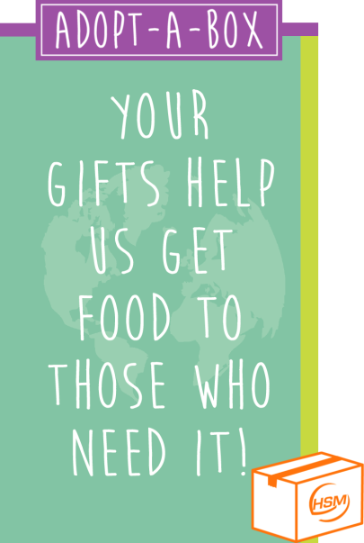 YourGiftsHelp_WorldBkgd-with-adopt-a-box