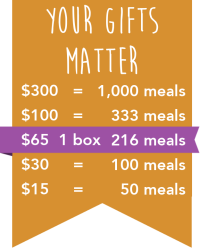 meal-to-dollar-amount-box-adopt-a-box